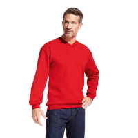 Promodoro Men's V-Neck Sweater 5025