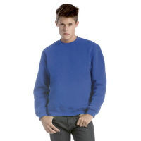 B&C Set-In Sweatshirt 216.42