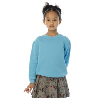 B&C Kids Set-In Sweat 286.42