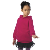 B&C Kids Hooded Sweat 278.42