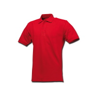 Switcher Polo Piqué Workwear Taylor 4531