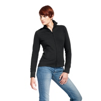 Promodoro Women's Jacket Stand-Up Collar 5295