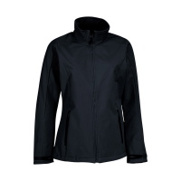 Switcher Engelberg Softshell 7528