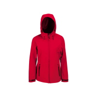Switcher Ebenalp Softshell 7628