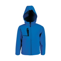 Switcher Vercorin Softshell 7048