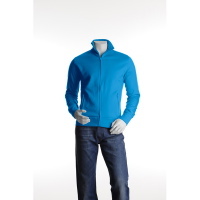 Promodoro Men's Jacket Stand-Up Collar 5290